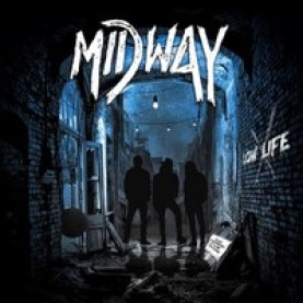midway_2016_cover