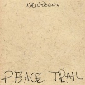 neil_young_peace_trail