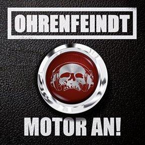 ohrenfeindt_2015_folder
