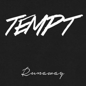 tempt_folder
