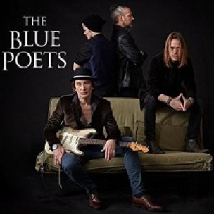 the_blue_poets