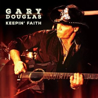 gary_douglas_keepin_faith_folder