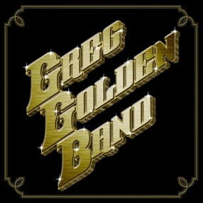 greg_golden_band-_folder