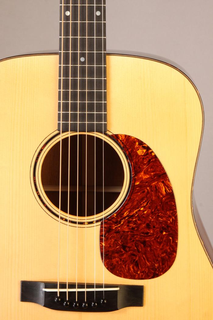 Image Result For Handmade Guitarsa