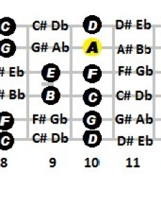 You may have noticed that there are dots or inlays on the face of guitar fret board each dot represents different frets look below also secrets learning fretboard rh guitarsecrets