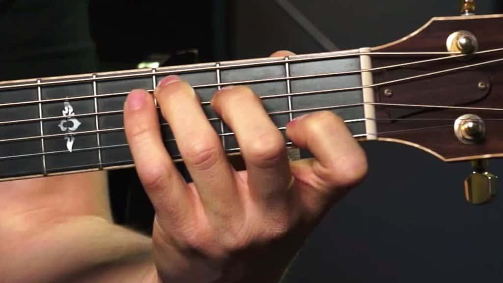 Top Ten Best Beginner Electric Guitar Songs to Learn First ...