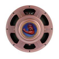 Tone Tubby Rose Leaf Speaker