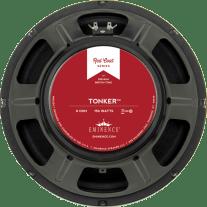 Eminence Tonker Speaker