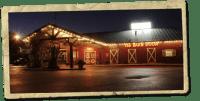 Decorating  The Barn Door Restaurant - Inspiring Photos ...
