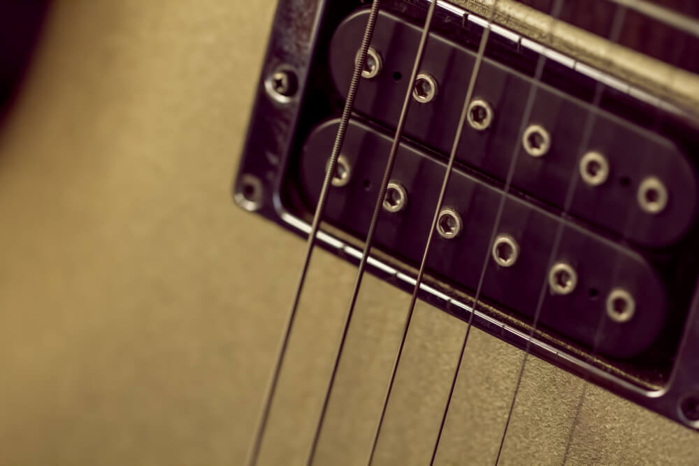 guitar pickups guide4