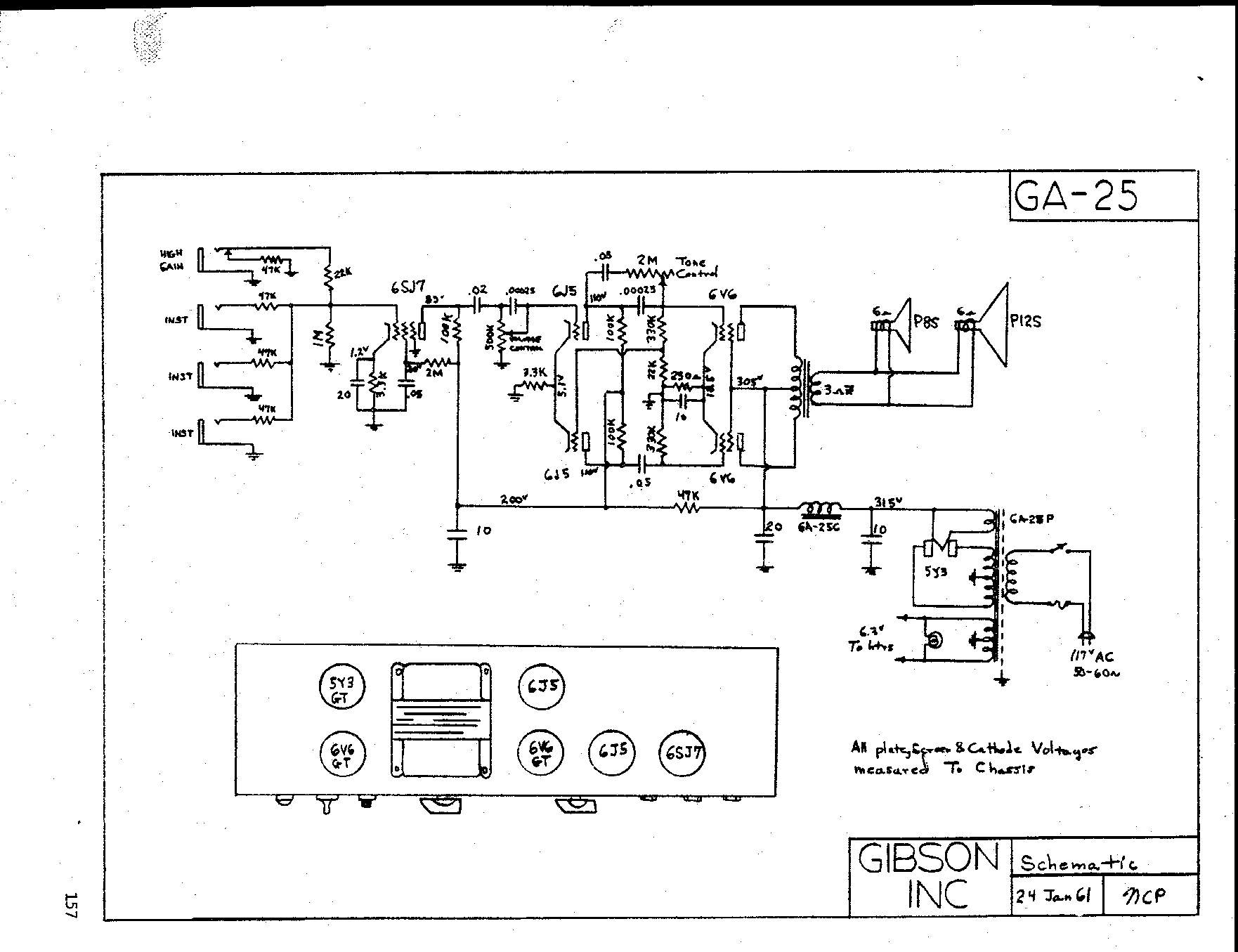 epiphone probucker pickups wiring diagrams for auto electrical modern les  paul wiring diagram epiphone probucker pickups