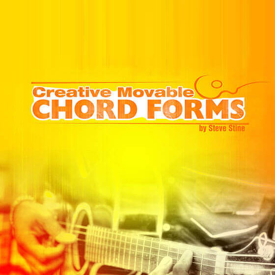 Country Chord Progressions Guitar