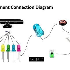Led Light Circuit Diagram For Dummies Wiring 12 Volt Solar System Guitify Just Another Wordpress Site
