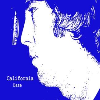 2002 - California Daze