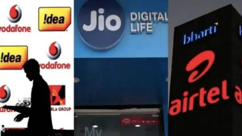 Get 4GB data per day for Rs 300, these companies are offering