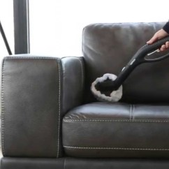 Sofa Cleaning Services Bangalore Mart San Antonio Leather Products India | Www.stkittsvilla.com