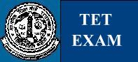 Teacher Eligibility Test TET 2 Exam Result Analysis 2013 Download