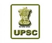 UPSC Advt No 5-2014