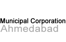 Ahmedabad Municipal Corporation Assistant Health Officer Recruitment