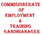Foreman Instructor Class III Online Apply On ojas.guj.nic.in