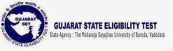 Gujarat SET Subject Of Library And Information Science Apply Online