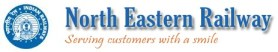 North Eastern Railway Sports Quota 2013 Recruitment