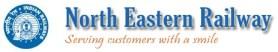 North Eastern Railway Sports Quota 2013 Recruitment