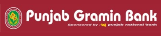 Punjab Gramin Bank Recruitment 2014 Officers and Office Assistant Post Vacancies