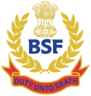 www.bsf.nic.in-BSF Recruitment Application Form Download