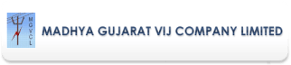 MGVCL Vidyut Sahayak Jr. Assistant & Horticulturist Admit Card Download