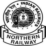 Northern Railway Recruitment Cell Vacancy 5679 Post Job 2014 on www.rrcnr.org