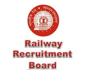 Railway Recruitment 2014 Assistant Loco Pilot & Technician Categories 26567 Post