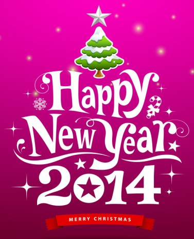 Happy New Year Images New Year Wallpaper Photos 2014
