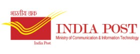 India Post Recruitment 2014