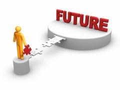 Career Planning After HSC