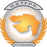 GSTFPS Nursing Staff Recruitment 2014