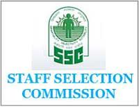 SSC Stenographer Grade C Recruitment 2014