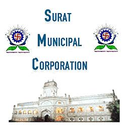 Surat Municipal Corporation Various Post Vacancy 2014