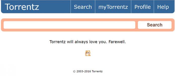 torrent-1-696x302