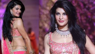 Photo of Jacqueline Fernandez Age, Height, Biography, Boyfriend, Weight, Family, Photos