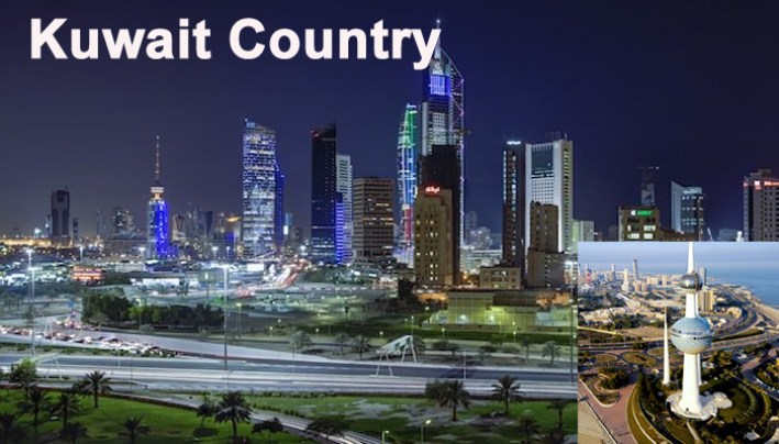 Richest Country