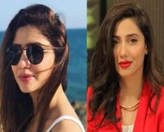 Mahira Khan Dance The Wedding of The Friend, Video Viral