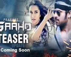 Saaho Movie Review: Bahubali Actor Prabhas and Shraddha Kapoor