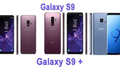 Photo of Samsung Galaxy S9 | Samsung Galaxy S9 Plus | Samsung Galaxy S9 Price