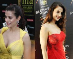 Ameesha Patel Age, Height, Biography, Boyfriend, Weight, Family, Photos, Wiki,