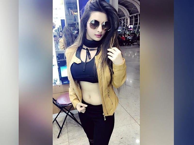 Top Five Ankita Devi Facebook - Circus
