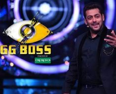 bigg boss 12, bigg boss 12 official website, bigg boss 12 winner, bigg boss 12 audition date, bigg boss 12 audition, bigg boss 12 host, bigg boss 12 cast, bigg boss 12 eviction, bigg boss 12 contestants, bigg boss 12 voot,