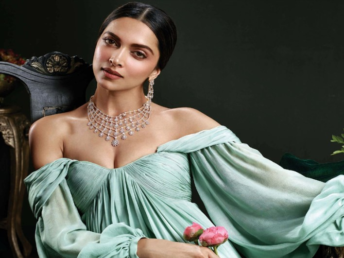 deepika padukone, deepika padukone age, deepika padukone birthday, deepika padukone movies, deepika padukone in saree, deepika padukone sister, deepika padukone song, deepika padukone house, deepika padukone padmavati, deepika padukone family, Deepika Padukone wiki, Deepika Padukone Video, Deepika Padukone height, Deepika Padukone Weight, Deepika Padukone pics, Deepika Padukone Photos, Deepika Padukone images, Deepika Padukone hot, Deepika Padukone bikini, Deepika Padukone biography,