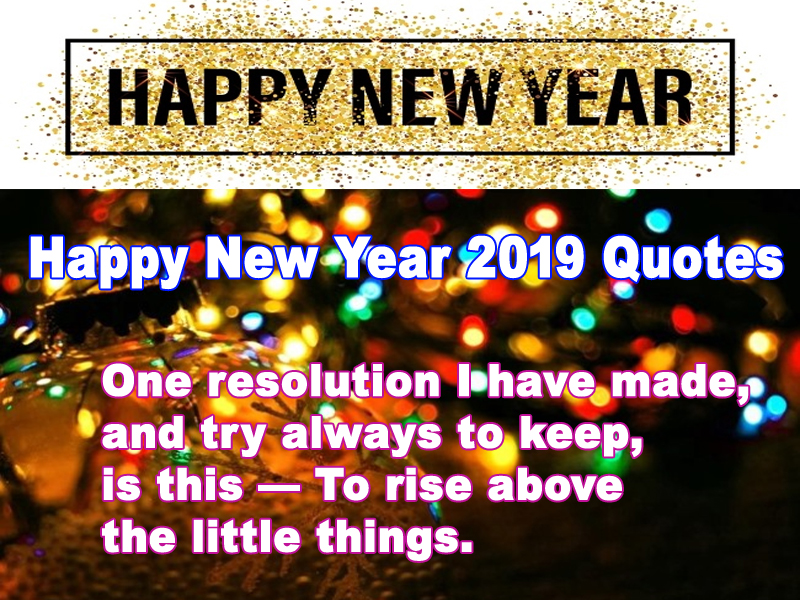 happy new year quotes happy new year sms