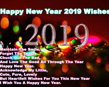 Happy New Year 2019 Wishes, Happy New Year 2019, Happy New Year Wishes SMS 2019, New Year Emotional Quotes,   Happy New Year 2019 Messages, Happy New Year 2019 Quotes, Happy New Year 2019 Massage, Happy New Year 2019 SMS, Happy New Year 2019 Images, Happy New Year 2019 Essay, Happy New Year 2019 Wallpaper, Happy New Year 2019 Shayari, Happy New Year 2019 Status, Happy New Year 2019, Happy New Year, best wishes for new year, Best new year messages, New Year 2019 Images, new year 2019 calendar, new year 2019 countdown, new year 2019 breaks, new year 2019 cruises, new year 2019 date, new year 2019 ski holidays, new year 2019 chinese, new year 2019 new york, Happy New Year 2019 Greetings, Happy New Year 2019 Sayings, Happy New Year 2019 Thoughts, Happy New Year Images, Happy New Year Photos, Happy New Year Pics, Happy New Year Pictures, Happy New Year Wallpapers,